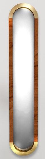 Espejo decorativo CAE146