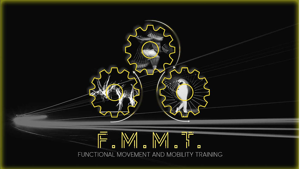 FMMT.jpg