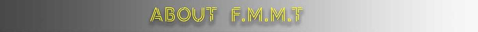 ABOUT_FMMT.jpg