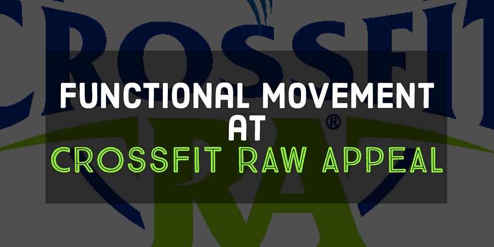 Functional Movement