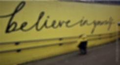 Believe_In_Yourself.jpg