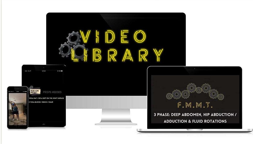Video Library 1.jpg