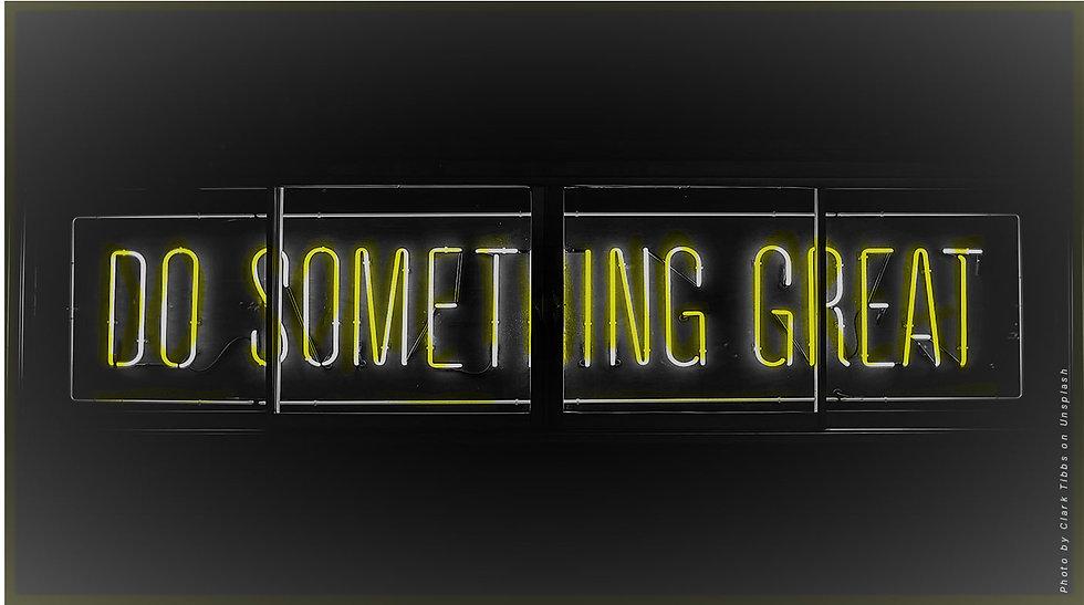 Do_Something.jpg