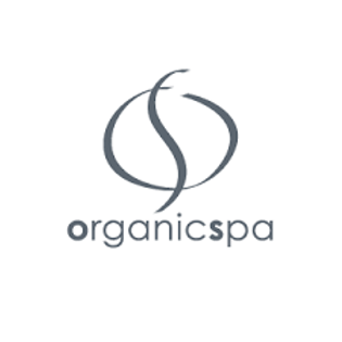 organic spa.png