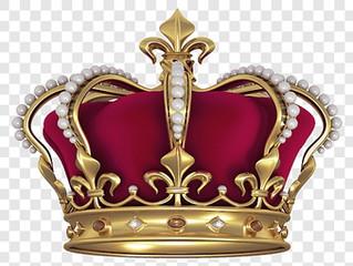 Poulet Reine Elizabeth