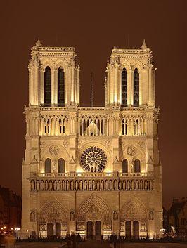 Leuk voor kids | Quasimodo de klokkenluider van de Notre Dame