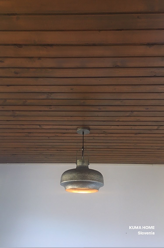 ceiling.png