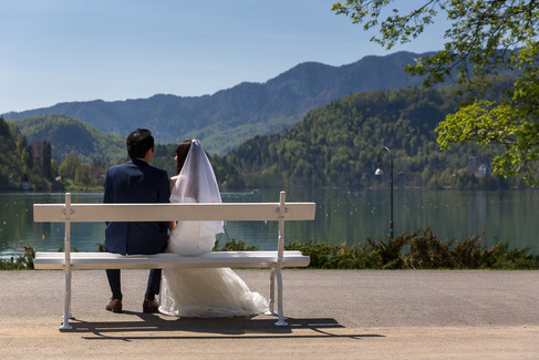 japanese-wedding-lake-bled-0010.jpg