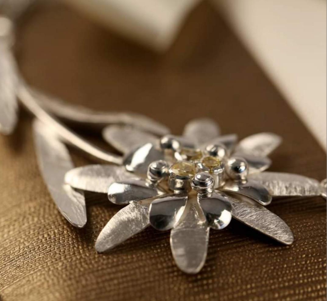 KUMA HOME Slovenia_Goldsmith Jewelry