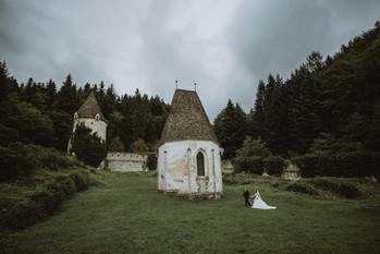 wedding photography slovenia hong kong