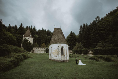 wedding photography slovenia hong kong