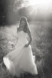 斯洛文尼亞婚禮Slovenia Wedding