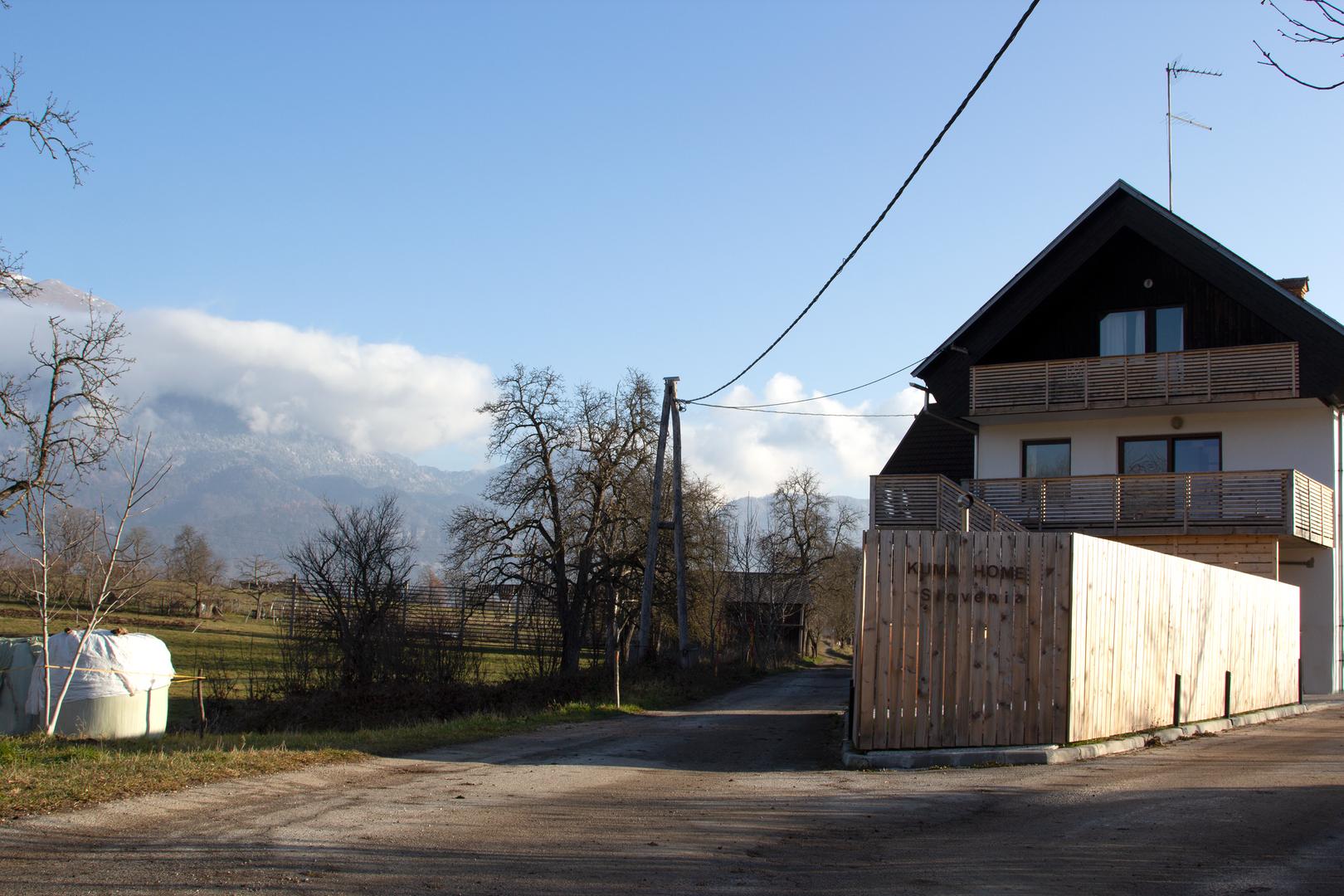 KUMA HOME Slovenia.png
