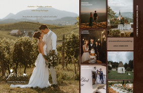 roseandlemonwedding.jpg