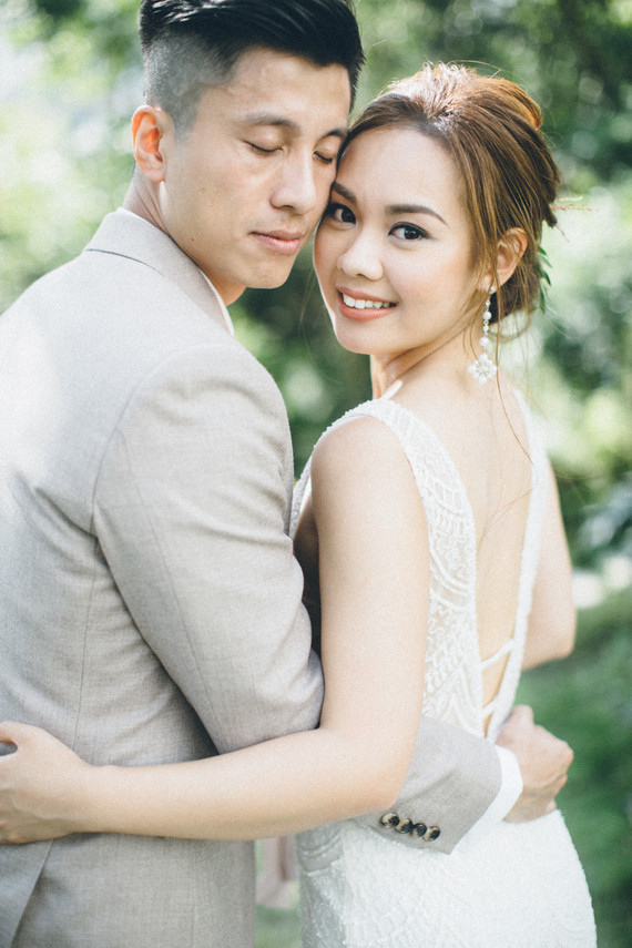 sarah's bridal styling.jpg