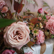 R&L Wedding Directory