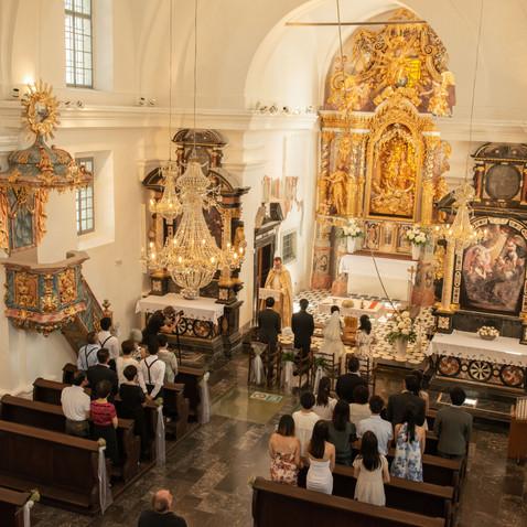 BLED ISLAND CHURCH WEDDING.jpg
