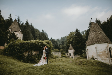 wedding photography in slovenia