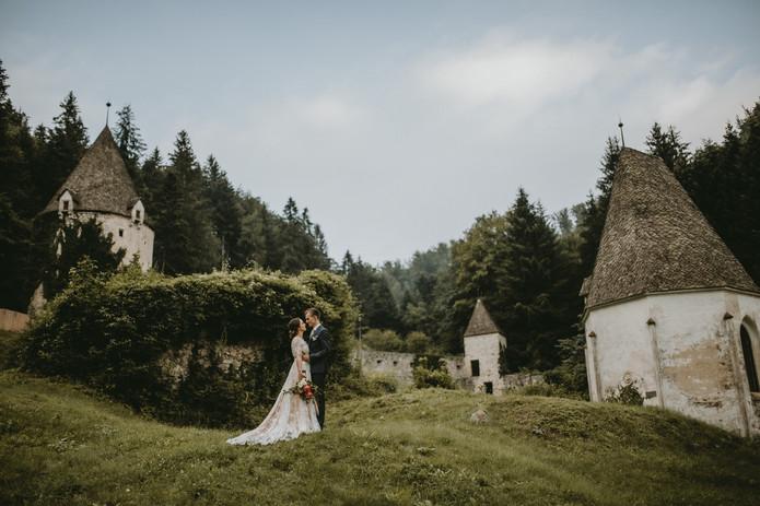 wedding photography in slovenia