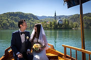 japanese-wedding-lake-bled.jpg