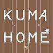 KUMA HOME logo.jpg