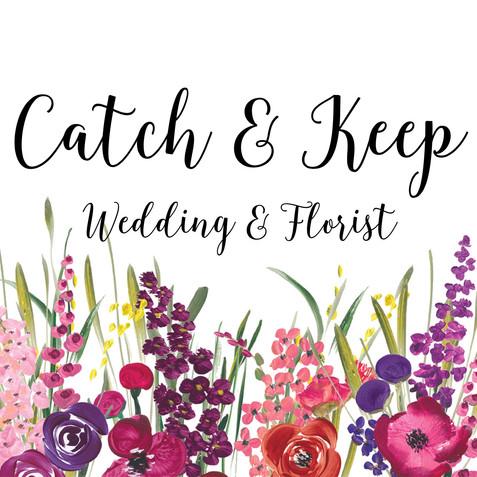 catch & keep logo 1.jpeg