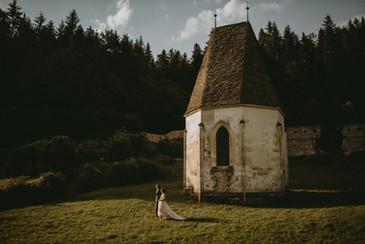 poroka-žička-Kartuzija-mitja-resnik-po