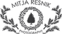 mitja-resnik-photography-logo-copy-1.png