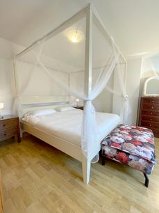 2/F Master Bedroom