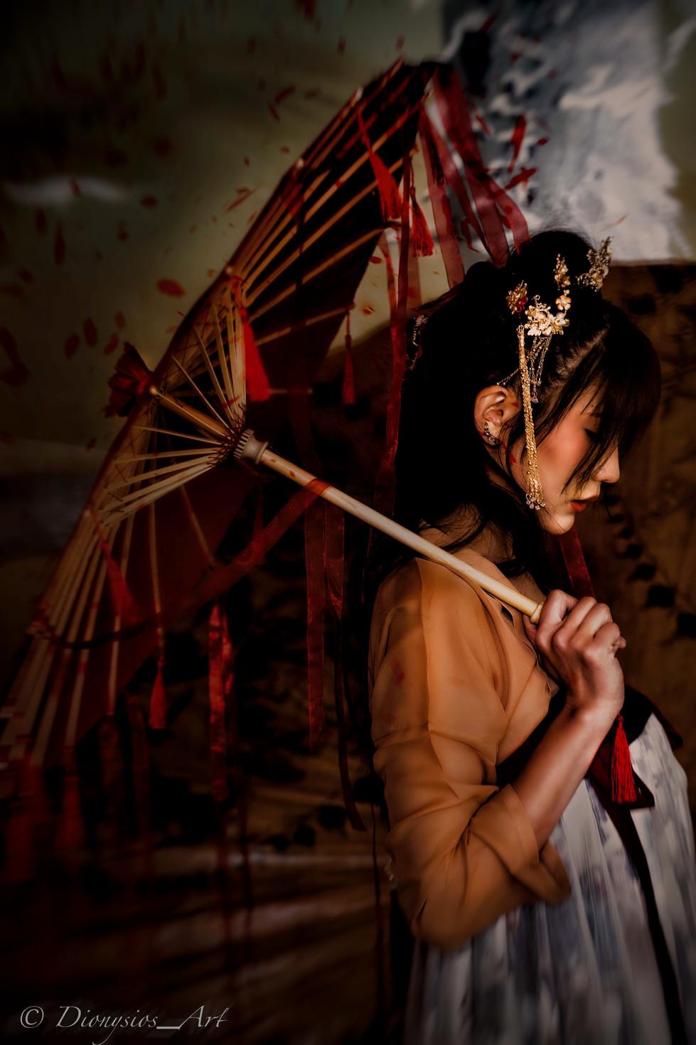 Image 15-10-19 at 7.52 pm-Edit-2-Edit.jp