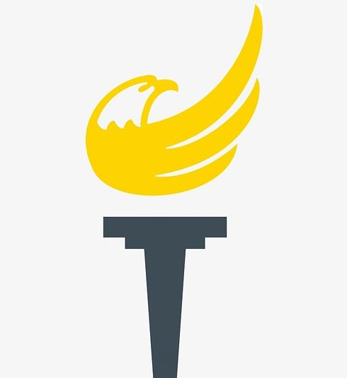 Libertarian (2).png