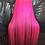 Thumbnail: Pink Tease