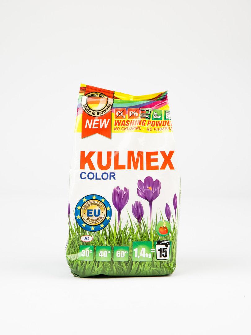 KULMEX Color 1.4 kg