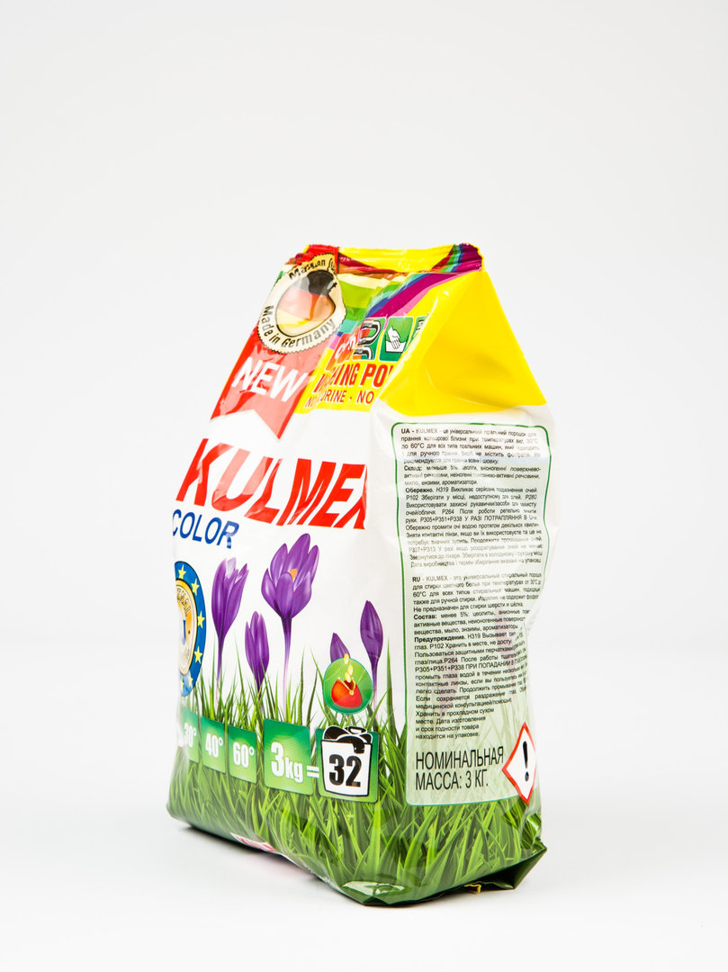 KULMEX Color 3.0 kg