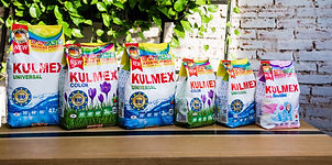 KULMEX_Powder