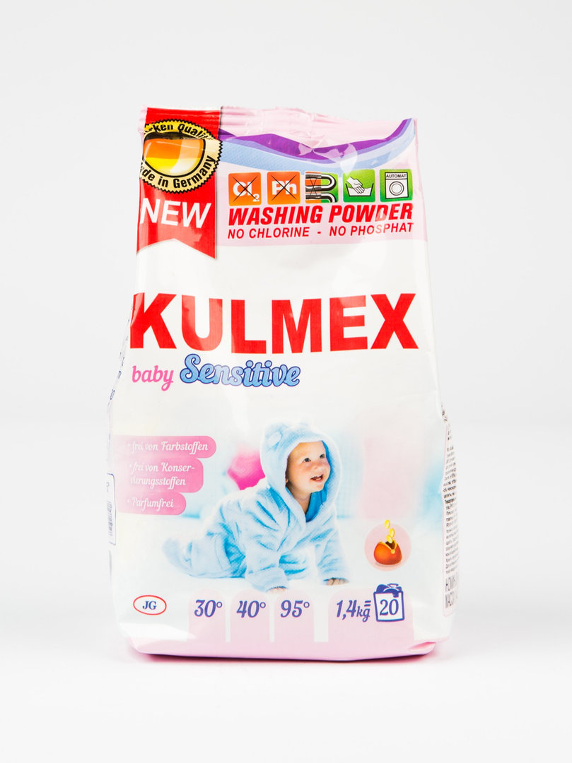 KULMEX  1.4 kg