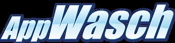 logo_AppWasch_lang_.png