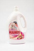 KULMEX (47).jpg