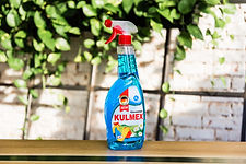 KULMEX_Glass cleaner