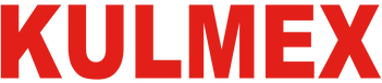 logo%2520KULMEX_edited.png
