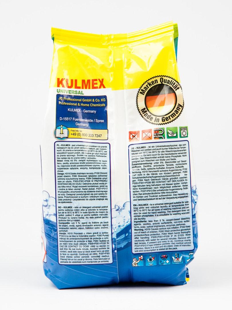 KULMEX Universal 1.4