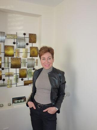 Kathy 1.JPG
