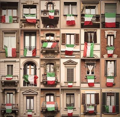 bandiere-balconi_edited.jpg