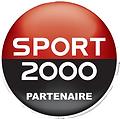 LOGO SPORT 2000 image.png