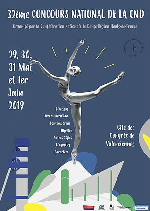 AFFICHE CONCOURS CND 2019.JPG