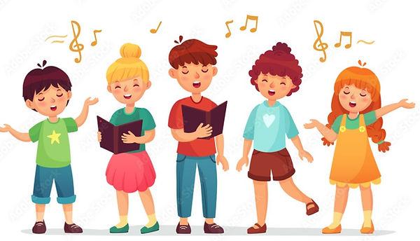 chorale enfants.jpg