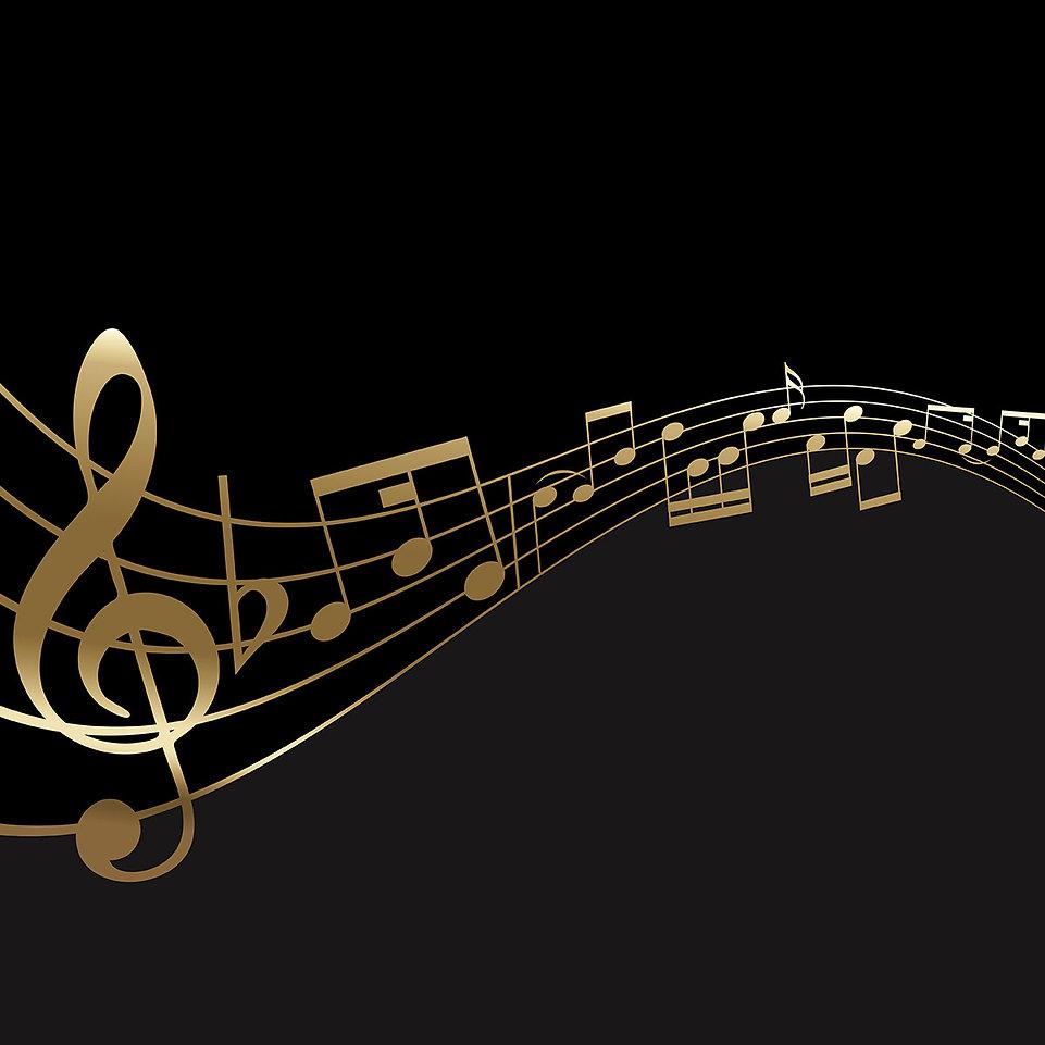 music notes background 2204.jpg