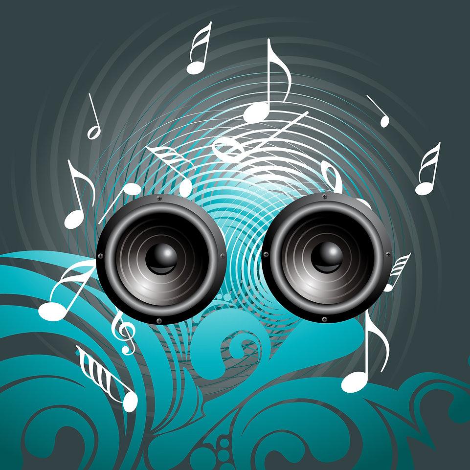 Speaker_E.jpg