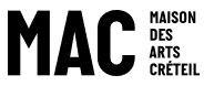 MAC de Créteil  Partenaire du conservatoire