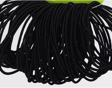 elastiques cheveux.JPG